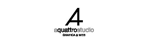 logo_A4_studio