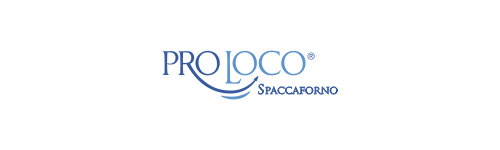 logo_proloco_spaccaforno