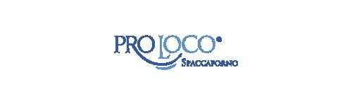 logo_proloco_spaccaforno