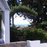 Bed and breakfast a Ispica vicino al mare