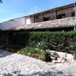 Bed and breakfast con piscina a Ispica vicino al mare