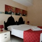 Bed and breakfast a Ispica vicino al mare