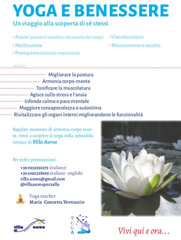 yoga-e-benessere-ispica-villa-aurea-visit-ispica-eventi-promozioni-relax