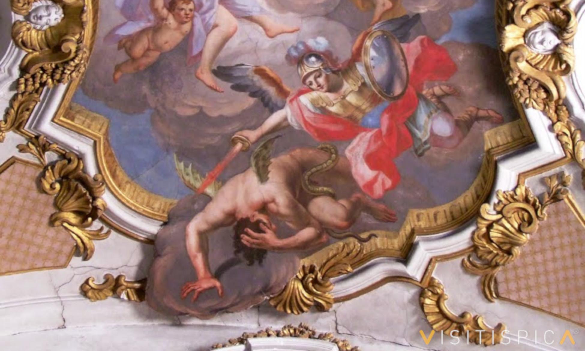 preview_facciata_basilica_s_maria_maggiore_ispica
